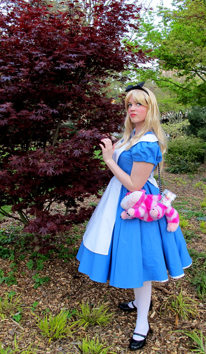 Sakuracon2011_Alice02_sm
